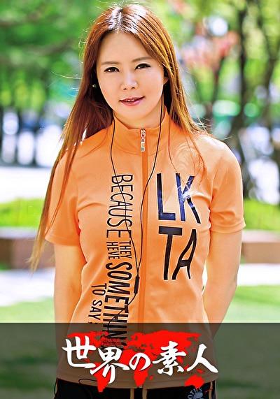 チャンミン from 韓国